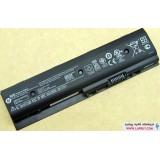 HP Envy m6 باطری باتری لپ تاپ اچ پی