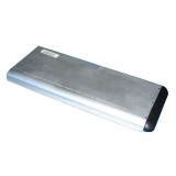 Apple Macbook MB466 باطری باتری لپ تاپ اپل