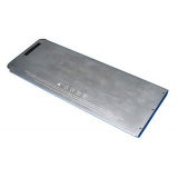 Apple Macbook MB466 باطری لپ تاپ اپل