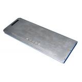 Apple Macbook MB467 باطری لپ تاپ اپل