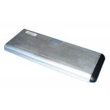 Apple Macbook A1278 باطری باتری لپ تاپ اپل