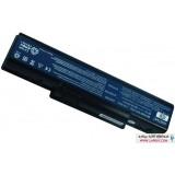 Acer Aspire 4710 باطری لپ تاپ ایسر