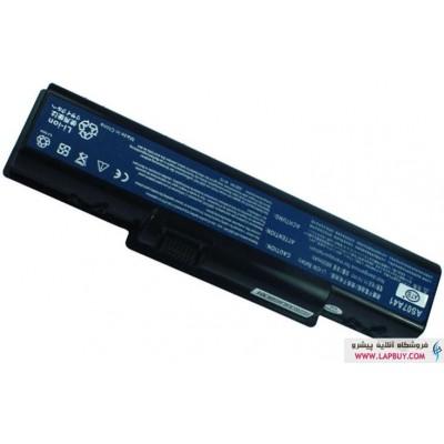Acer Aspire 4710 باطری باتری لپ تاپ ایسر