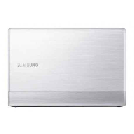 300U2A A03 لپ تاپ سامسونگ