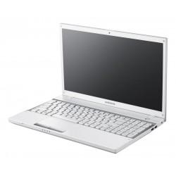 305V5A-T01 لپ تاپ سامسونگ