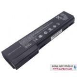 HP EliteBook 8560p باطری لپ تاپ اچ پی
