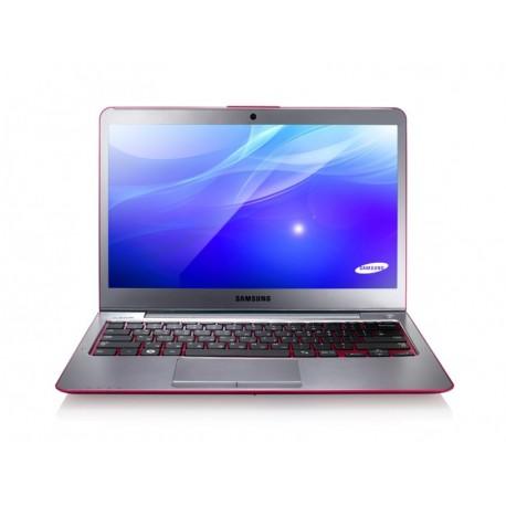 530U3C-A02 لپ تاپ سامسونگ