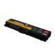 Lenovo ThinkPad W510 باطری باتری لپ تاپ لنوو