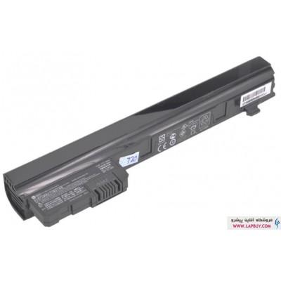 HP Mini 110-1000 باطری باتری لپ تاپ اچ پی