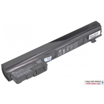 HP COMPAQ Mini 102 باطری لپ تاپ اچ پی