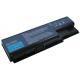 Acer Aspire 6935 باطری باتری لپ تاپ ایسر