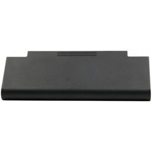 Dell Vostro 3750 - 6Cell باطری باتری لپ تاپ دل