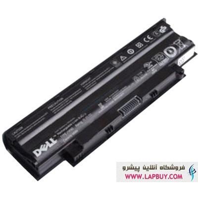 Dell Vostro 3750 - 9Cell باطری باتری لپ تاپ دل