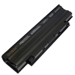 Dell Inspiron N5040 9 Cell Battery باطری باتری لپ تاپ دل