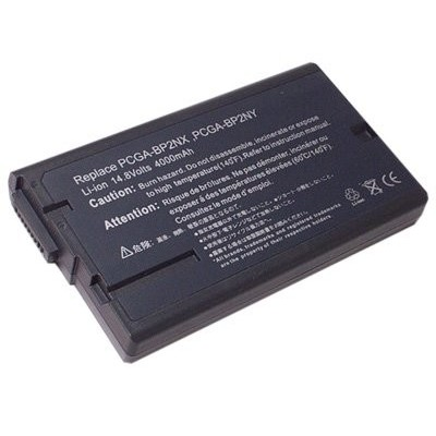 sony BP2NX-6Cell باطری باتری لپ تاپ سونی