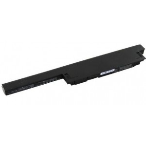 Sony VAIO VPC-CB باطری باتری لپ تاپ سونی