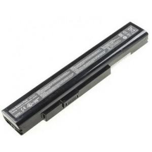MSi A42-A15 باطری باتری لپ تاپ ام اس آی