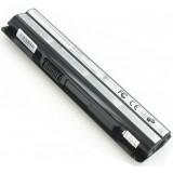MSI CR650 باطری باتری لپ تاپ ام اس آی