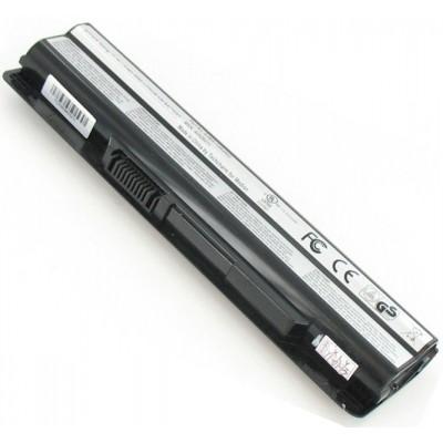 MSI GE70 باطری باتری لپ تاپ ام اس آی