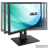 Monitor ASUS BE229QLB IPS مانیتور ایسوس
