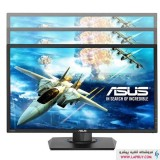 Monitor ASUS VG245H 24 Inch مانیتور ایسوس