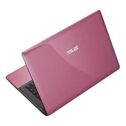 ASUS K45VD-Pink لپ تاپ ایسوس