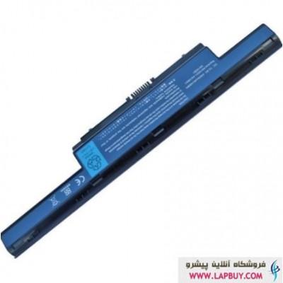 Acer Aspire 4739 باطری باتری لپ تاپ ایسر