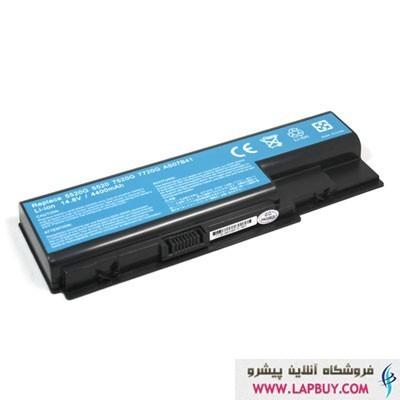 Acer Aspire 6530 باطری باتری لپ تاپ ایسر
