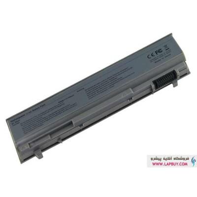 Dell Precision M4500 6 Cell Battery باطری باتری لپ تاپ دل