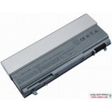 Dell Precision M2400 9 Cell Battery باطری باتری لپ تاپ دل