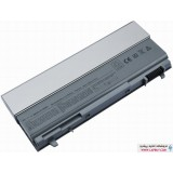 Dell Precision M2400 9 Cell Battery باطری لپ تاپ دل