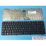 Compaq Presario CQ61 کیبورد لپ تاپ اچ پی