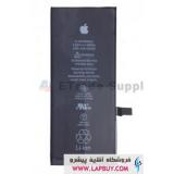 Apple iPhone 7 باطری گوشی موبایل اپل