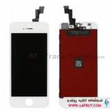 Apple iPhone SE تاچ و ال سی دی گوشی موبایل اپل