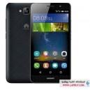 Huawei Y6 Pro 3G Dual SIM قیمت گوشی هوآوی