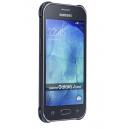 Samsung Galaxy J1 Ace Duos SM-J110 - 3G گوشی سامسونگ
