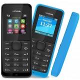 Nokia 105 گوشی نوکیا دو سیم کارت