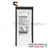 Samsung Galaxy S6 Edge Plus باتری گوشی موبایل سامسونگ
