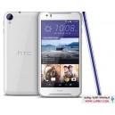 HTC Desire 830 Dual SIM قیمت گوشی اچ تي سي