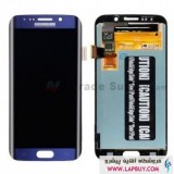 Samsung Galaxy S6 Edge تاچ و ال سی دی گوشی موبایل سامسونگ