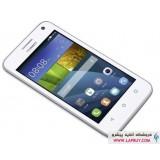 Huawei Y3C Dual SIM قیمت گوشی هوآوی