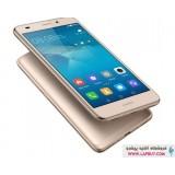 Huawei GT3 Dual SIM قیمت گوشی هوآوی