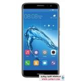 Huawei Nova Plus Dual SIM قیمت گوشی هوآوی