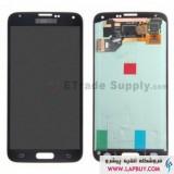 Samsung Galaxy S5 تاچ و ال سی دی گوشی موبایل سامسونگ