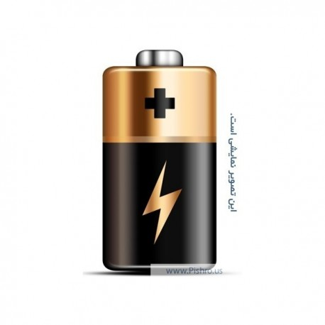 Travelmate 290 باطری باتری لپ تاپ ایسر