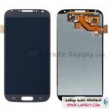 Samsung Galaxy S4 تاچ و ال سی دی گوشی موبایل سامسونگ