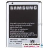 Samsung Galaxy Note باطری گوشی سامسونگ