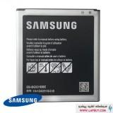 Samsung Galaxy J3 باتری گوشی موبایل سامسونگ