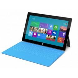Microsoft Surface RT 64GB تبلت مایکروسافت