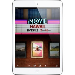 Apple iPad mini-64GB تبلت آیپد مینی